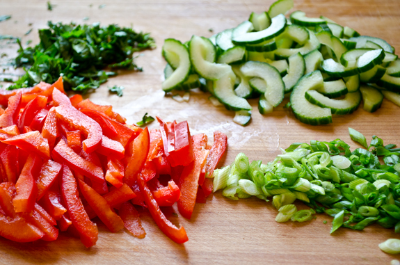 2013-07-19-choppedveggies.jpg