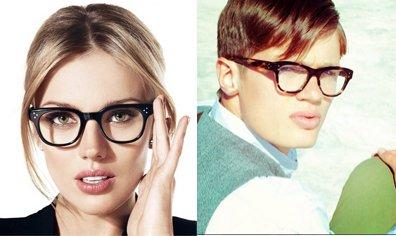 2013-07-19-glasses.jpg