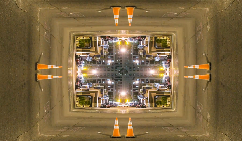 2013-07-19-image18.png