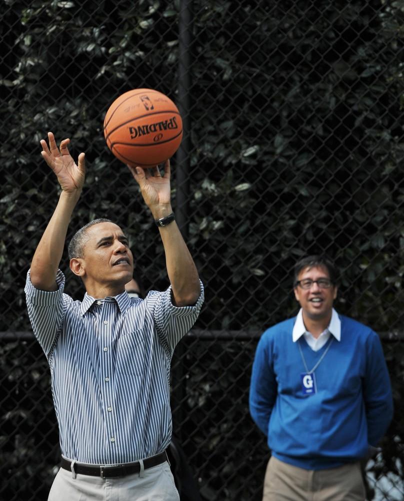 2013-07-19-obama.jpg