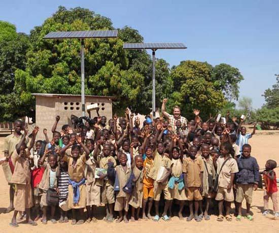 2013-07-19-schoolchildren.jpg
