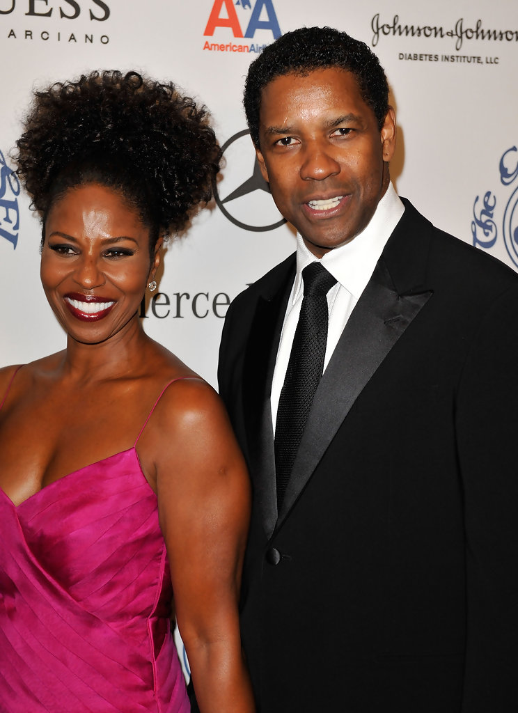 "are mirjana and denzel still dating Denzel wells images  "" everyone but denzel and mirjana agree that the relationship is a bit one-sided  denzel still reigns supreme."