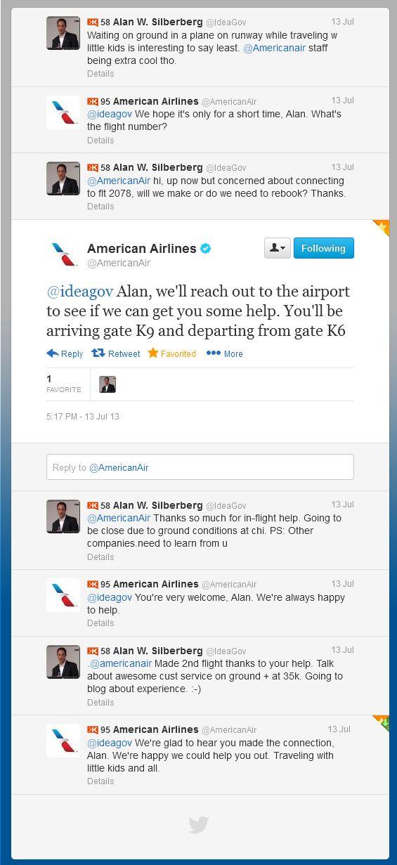 2013-07-21-FireShotScreenCapture189Twitter_AmericanAir_ideagovAlanwellreach___twitter_com_AmericanAir_status_356205780283834368.jpg