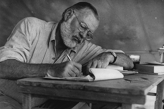 2013-07-21-Hemingway6.jpg