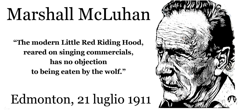 2013-07-21-McLuhan.jpg