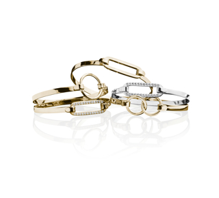 2013-07-21-bracelets.jpg