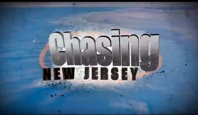 2013-07-21-chasingNJ.jpg