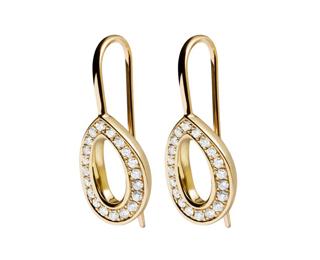 2013-07-21-earrings.jpg
