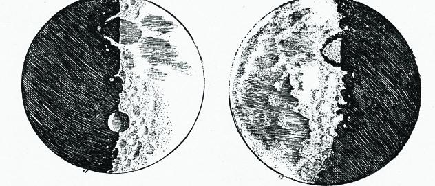 2013-07-22-GALILEO.jpg