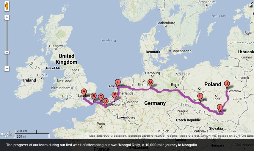 2013-07-22-Mongol_Rally_Week1_Map.jpg