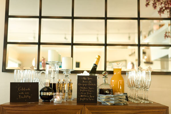Wedding Bar Guide How Much Booze Do You Need Huffpost Life