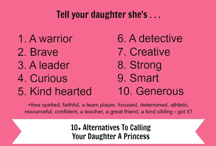 2013-07-22-daughterlabels.jpg