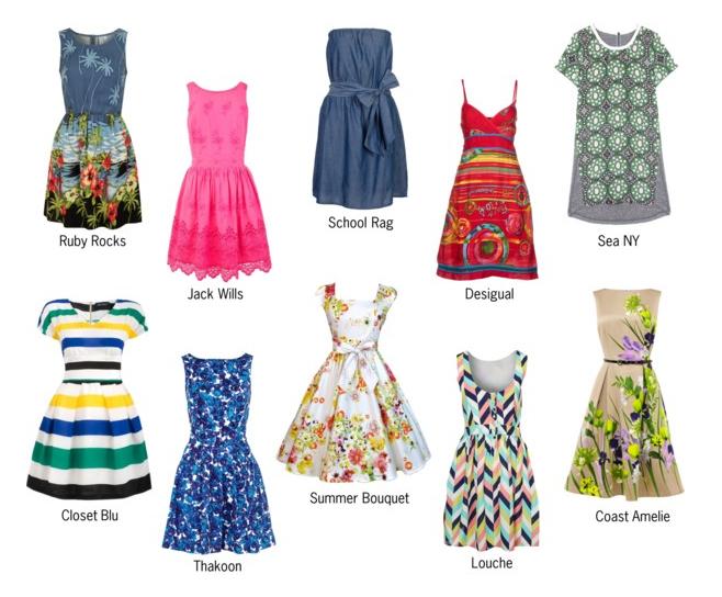 2013-07-22-dresses.png
