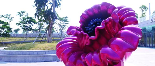 2013-07-22-flower.jpg