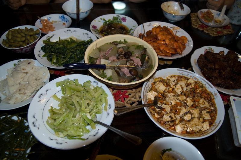 2013-07-22-food_and_plates.jpg