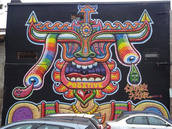 2013-07-22-muralfestivalmontreal7.jpeg