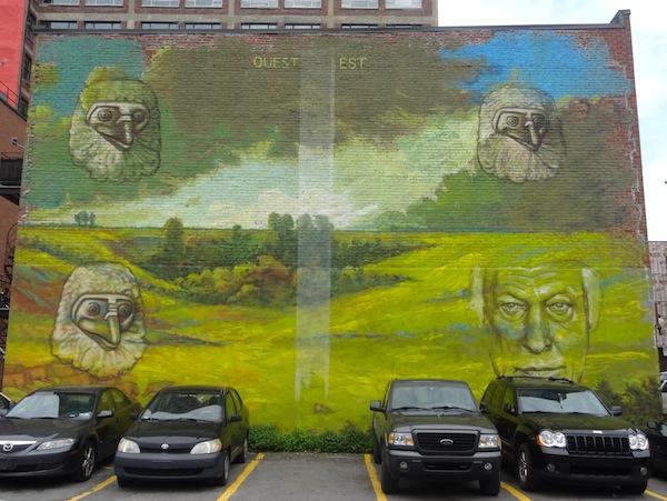 2013-07-22-muralfestivalmontreal8.jpeg