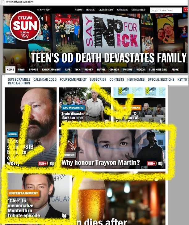 2013-07-22-ottawa_sun_cover_july21.jpg