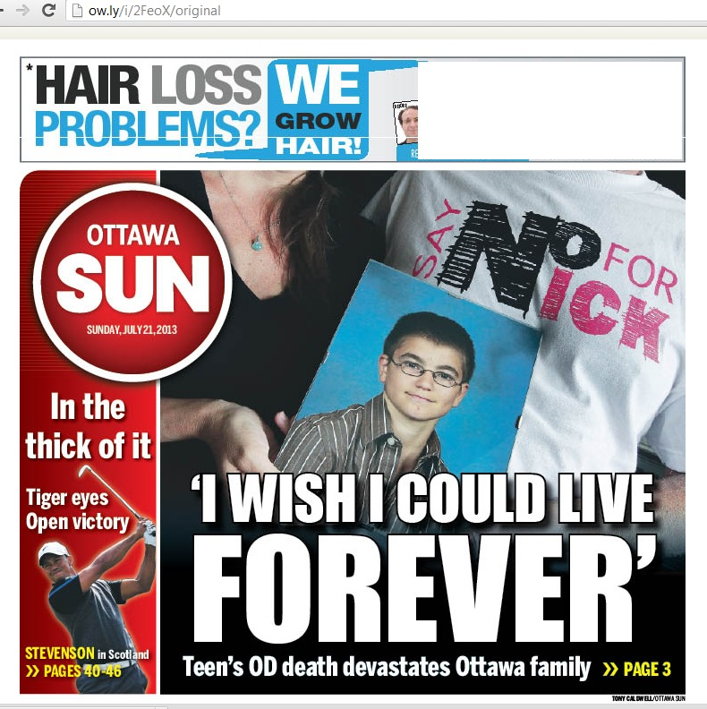 2013-07-22-ottawa_sun_cover_july21_full.jpg