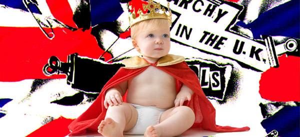 2013-07-22-royal_baby_1373991424_600x275.jpg