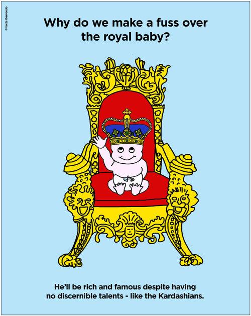 2013-07-22-royalbabyblueHP.jpg
