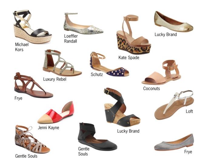 2013-07-22-sandals.png