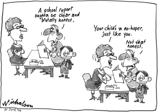 2013-07-22-schoolreport.jpg