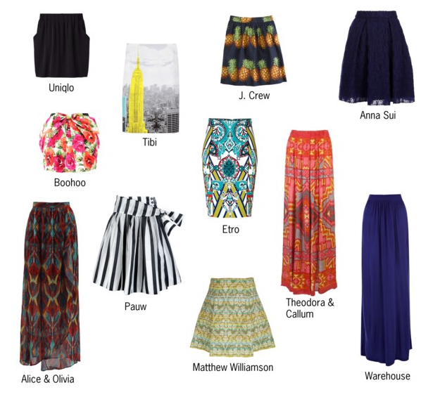 2013-07-22-skirts.png