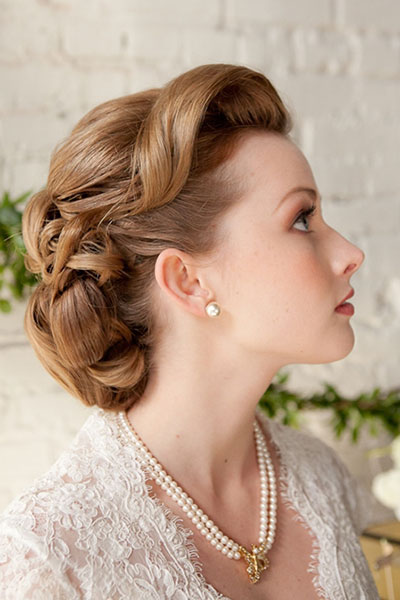 2013-07-22-weddinghairstyle3.jpg