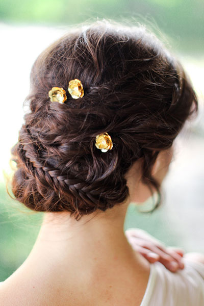 2013-07-22-weddinghairstyle4.jpg