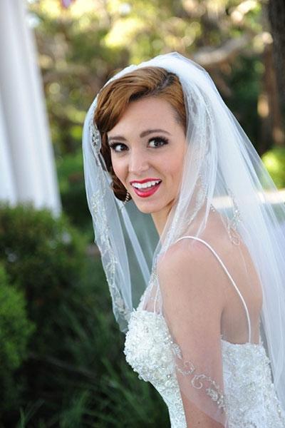 2013-07-22-weddinghairstyle5.jpg