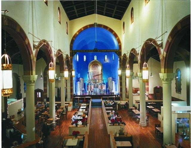 2013-07-23-CHURCH.jpg