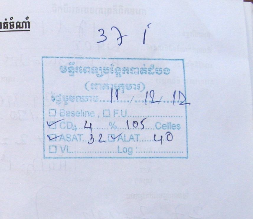 2013-07-23-Dec2012AIDSbookentryCD4105copy.JPG