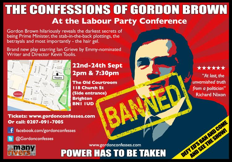 2013-07-23-GordonBrownban-GordonLabourConference3N_Correctdates_22ndjuly.jpg