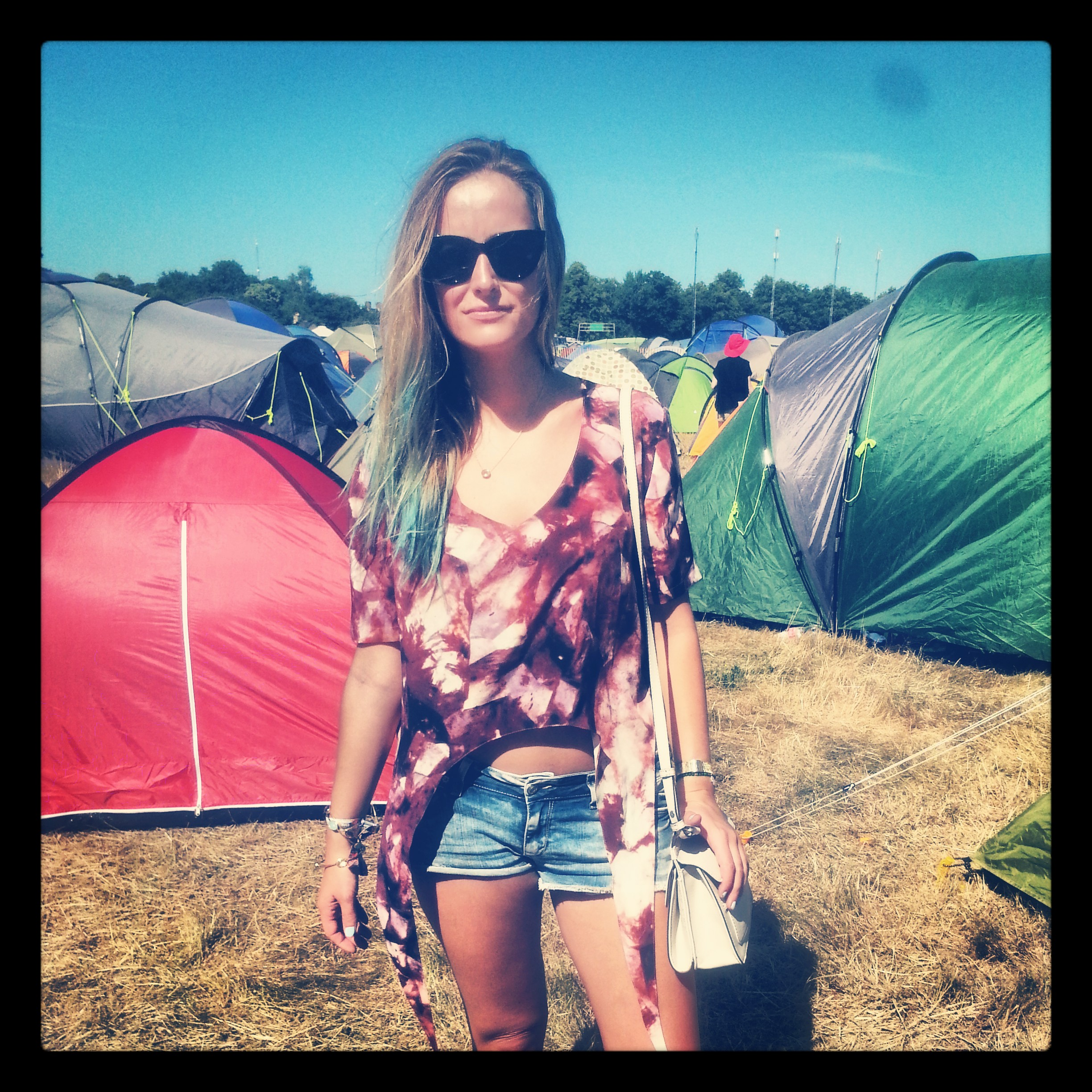 2013-07-23-Outfit.jpg