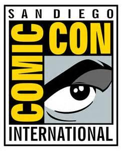 2013-07-23-comiccon.jpg