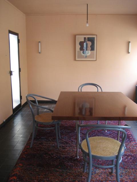 2013-07-23-diningroom.jpg