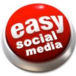 2013-07-23-easysocialmediabutton.png