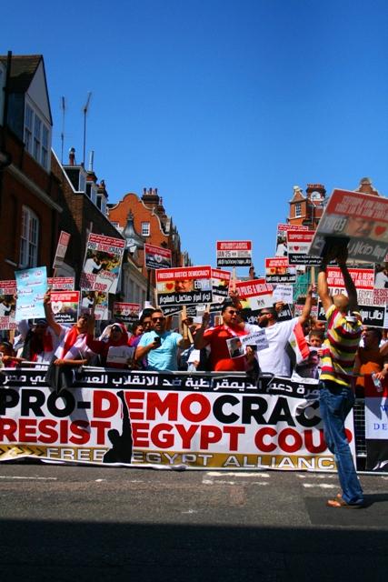 2013-07-23-egyptdemocracy.jpg