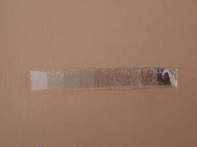 2013-07-23-paintswatches.jpg
