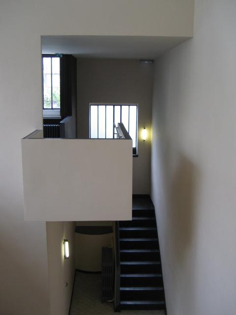2013-07-23-stairs2.jpg