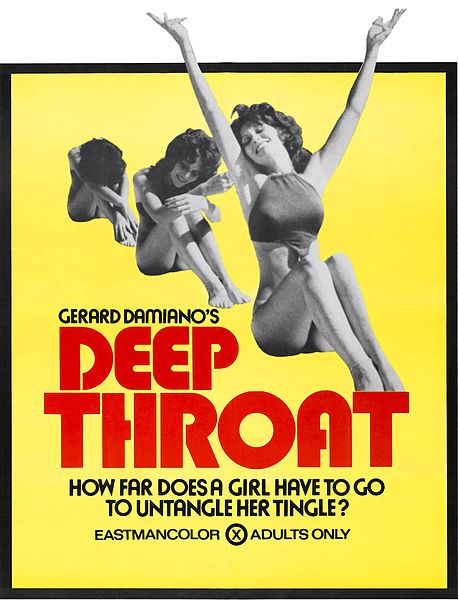 2013-07-24-458pxDeep_Throat_poster_2.jpg