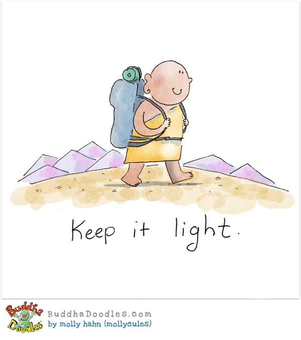 2013-07-24-Buddha_Doodles_keepitlight_max_MollyHahn.jpg