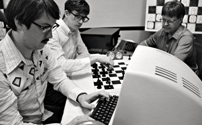 2013-07-24-COMPUTERCHESS1702.jpg