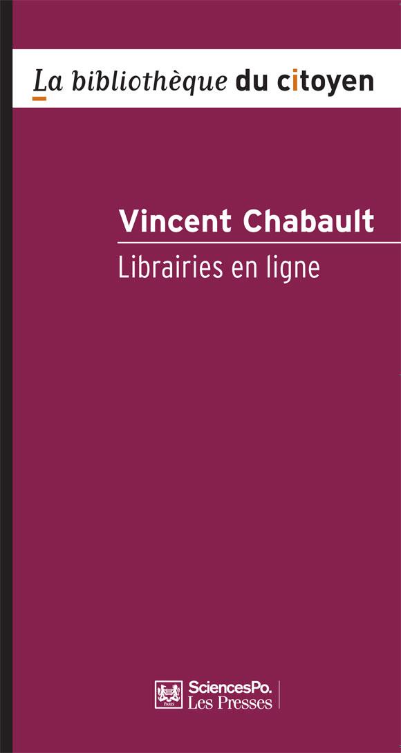 2013-07-24-Chabault_1redecouve.jpg