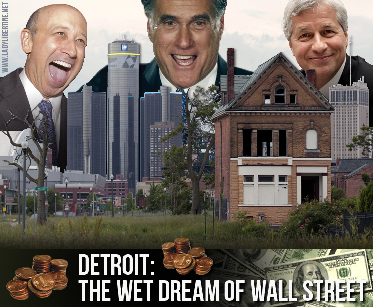2013-07-24-DetroitWetDream2.jpg