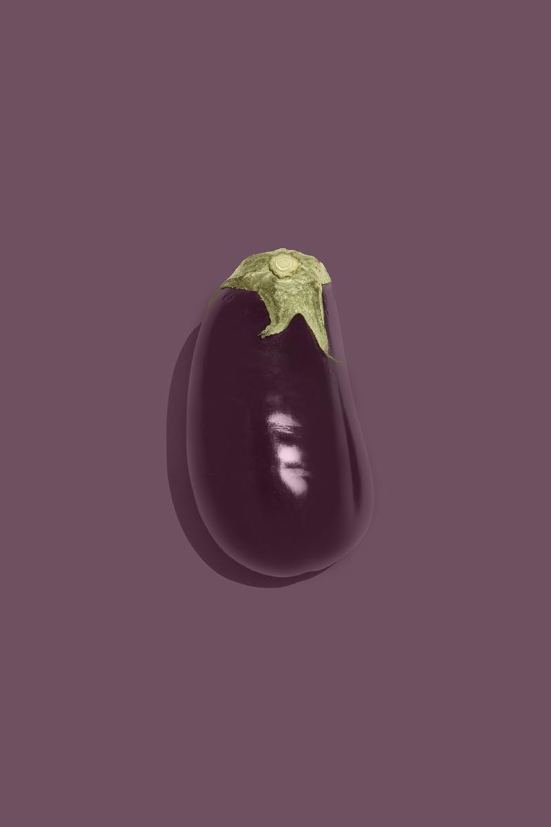 2013-07-24-Eggplant.jpg