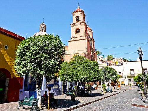 2013-07-24-GuanajuatoMexico.jpg