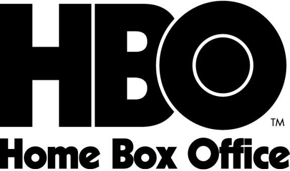 2013-07-24-HBO_logo_1975.png