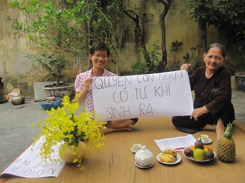 2013-07-24-QUYE_N_CON_NGUO_I_CO_TU_KHI_SINH_RA_danlambao.jpg